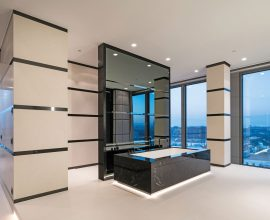 stylus m nchen das magazin f r architektur interieur kultur design fotografie lebensstil. Black Bedroom Furniture Sets. Home Design Ideas